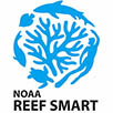 ReefSmart Hawaii Logo
