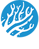 Coral Reef Conservation Program logo