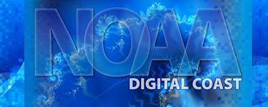 Digital coast connections november 2016