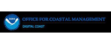 Digital coast connections october 2014