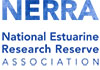 National Estuarine Research Reserve Association (NERRA) Logo