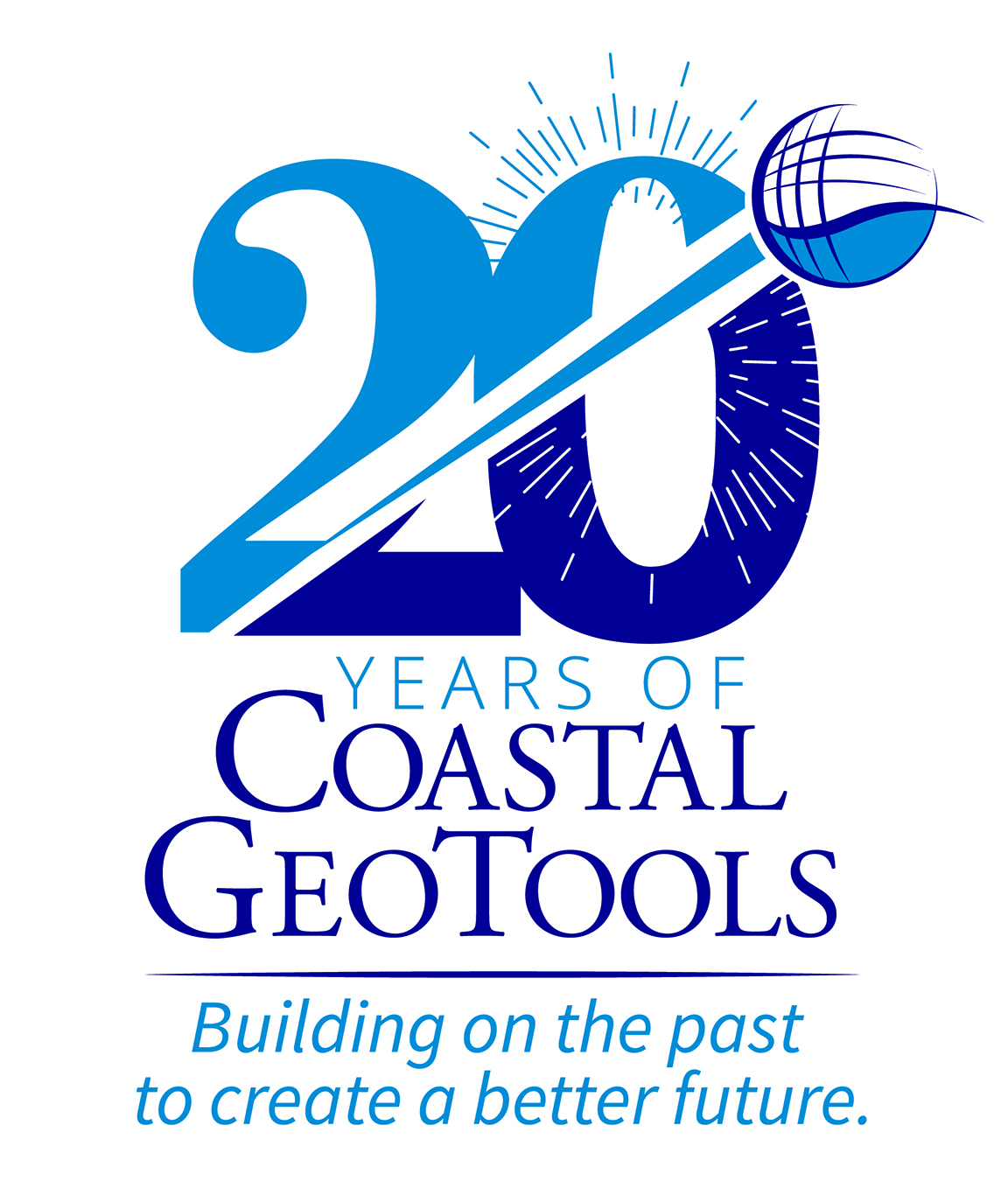 Register for the Coastal GeoTools 2019 Conference