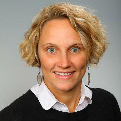Lisa Auermuller