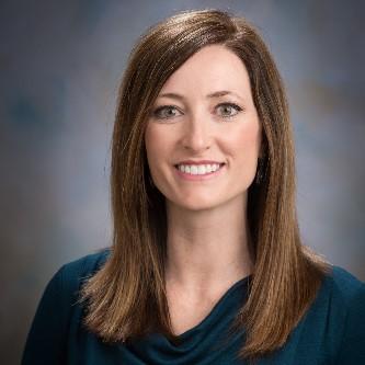 Lori Peek, Ph.D.