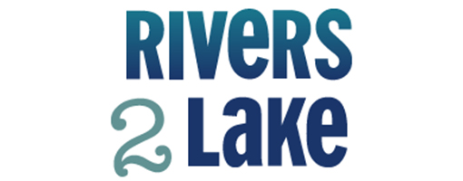 Image for lesson Rivers2Lake Curriculum Database