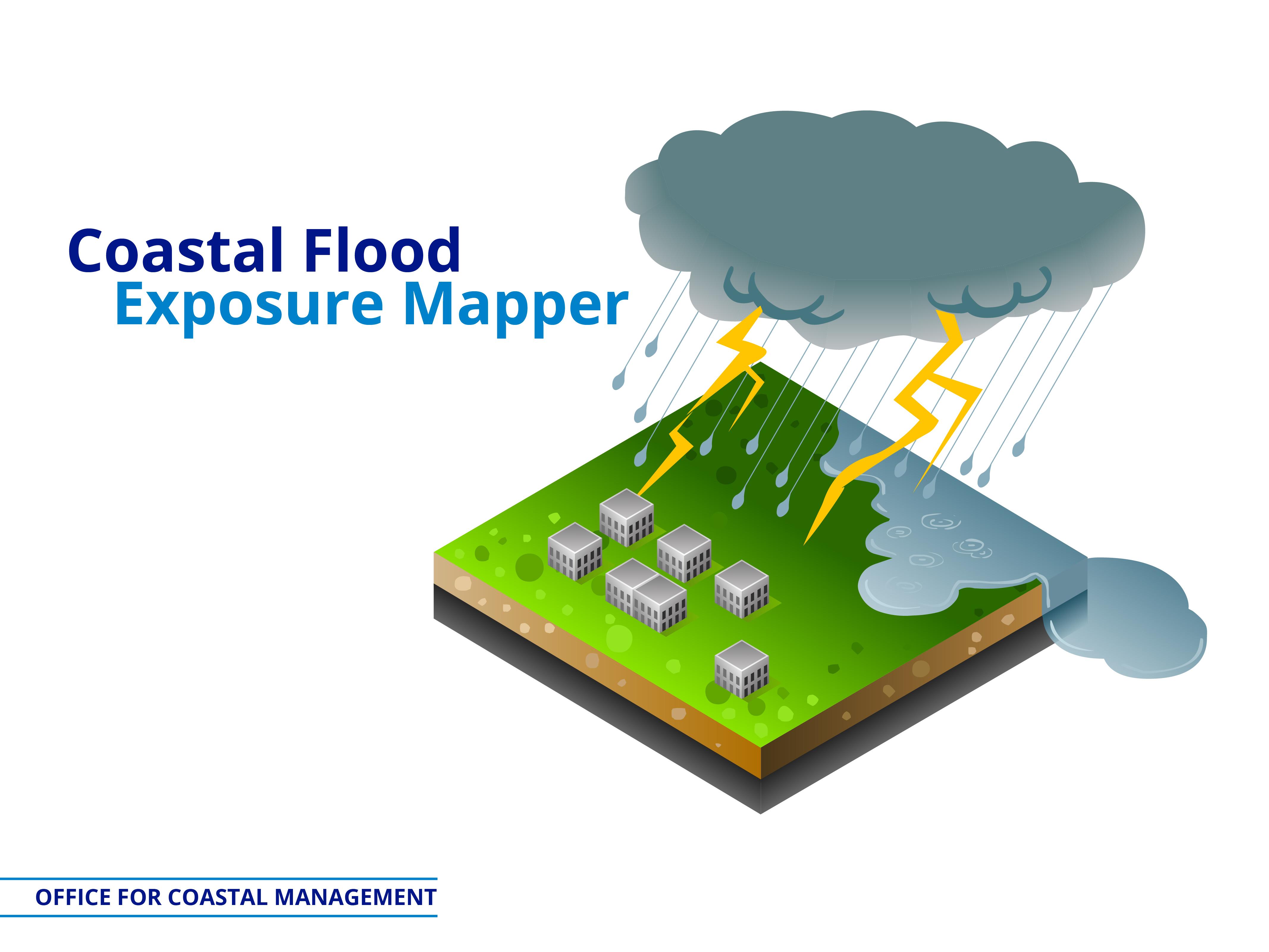 Coastal 20flood 20mer 202 Jpg