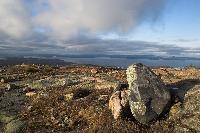 Acadia%20National%20Park%20ME%20by%20HGK%202006.jpg