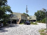 Apalachicola_NERR_VisitorCenter.JPG