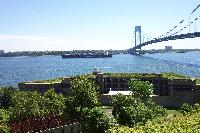 Bridge%20Albert%20E.%20Theberge_NOAA.jpg