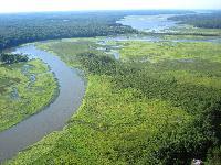Chesapeake%20Bay%20MD%20NERR.jpg