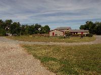 Delaware_NERR_VisitorCenter.JPG
