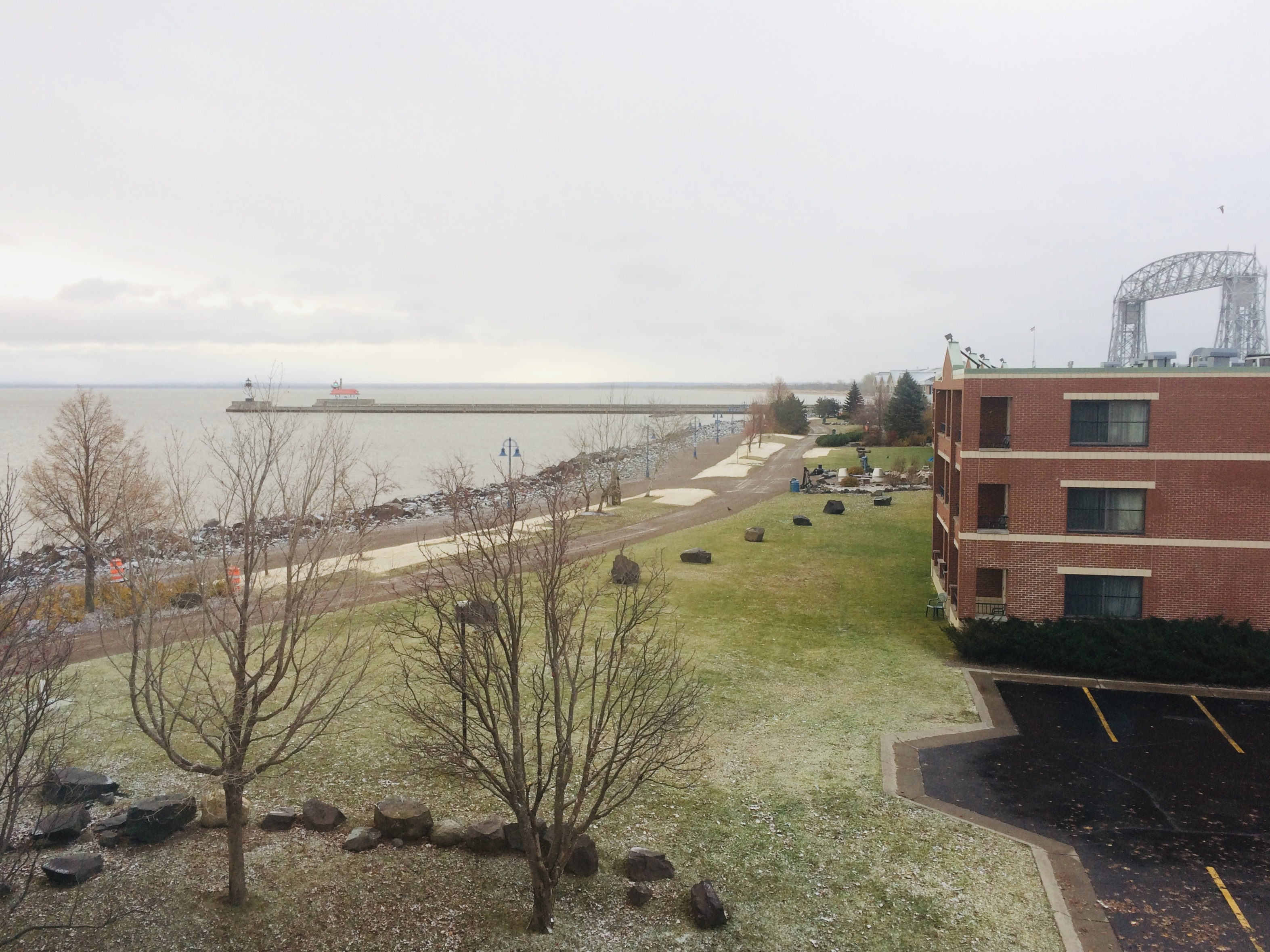 Duluth_Waterfront2.jpg
