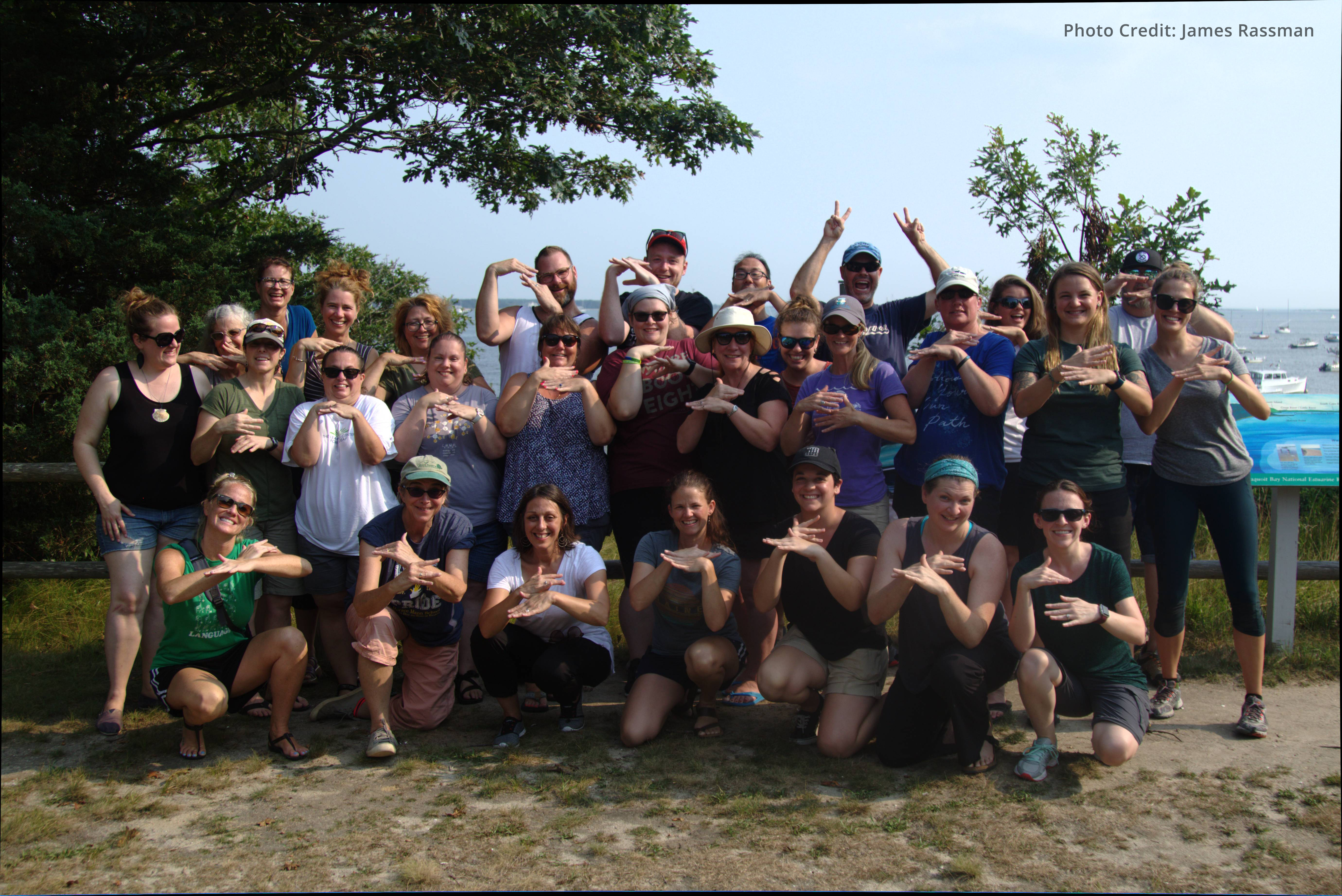 Estuary-in-American-Sign-Language.jpg