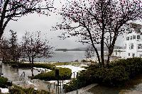 Lake%20George%20NY%20by%20HGK%202007.jpg