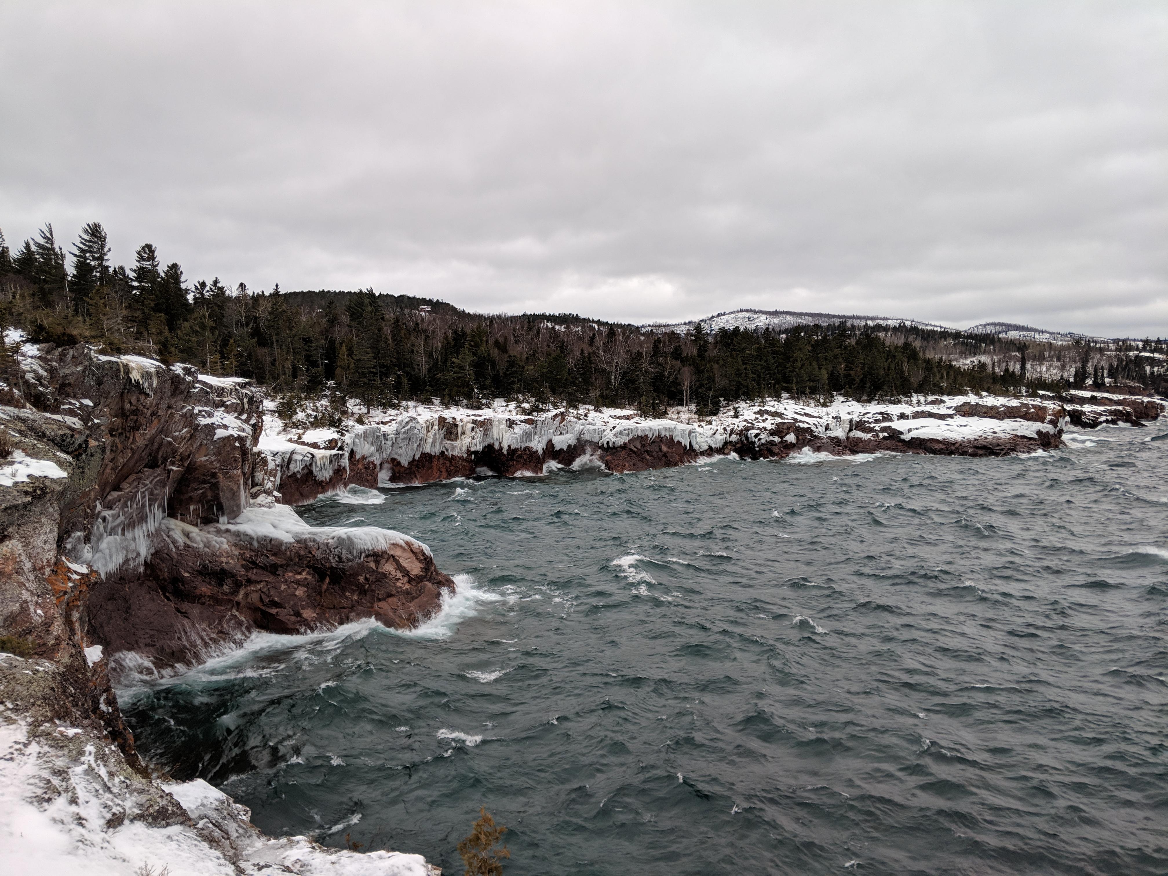 Lake-Superior_Shovel-Point_MN.jpg