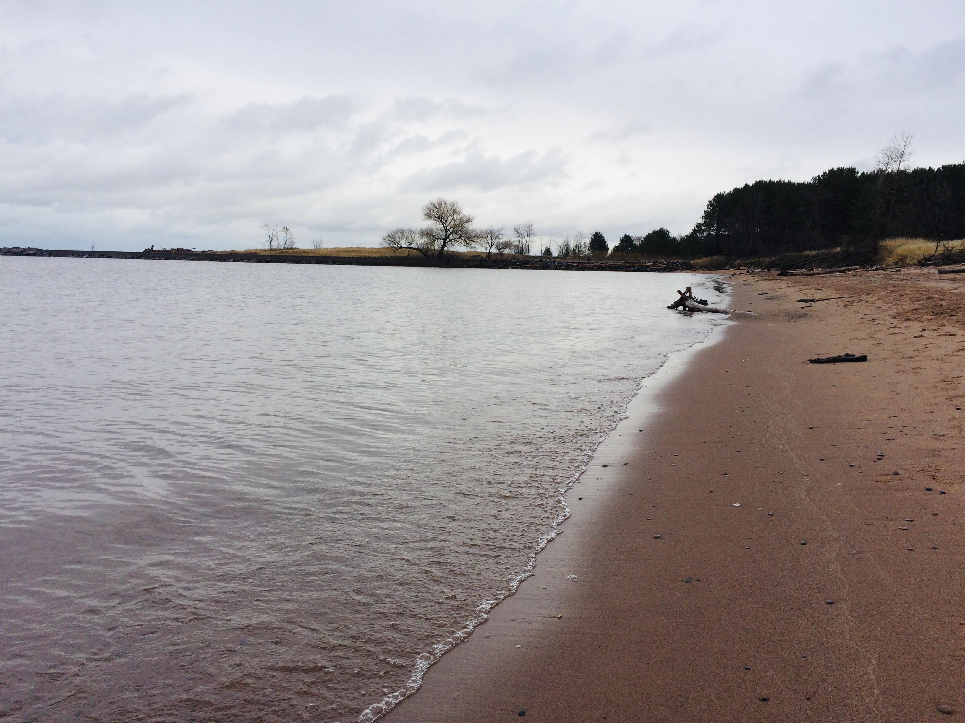 LakeSuperiorNERR_WIPoint1.jpg