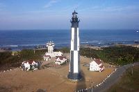 Lighthouse%20Albert%20E.%20Theberge_NOAA%20(2).jpg