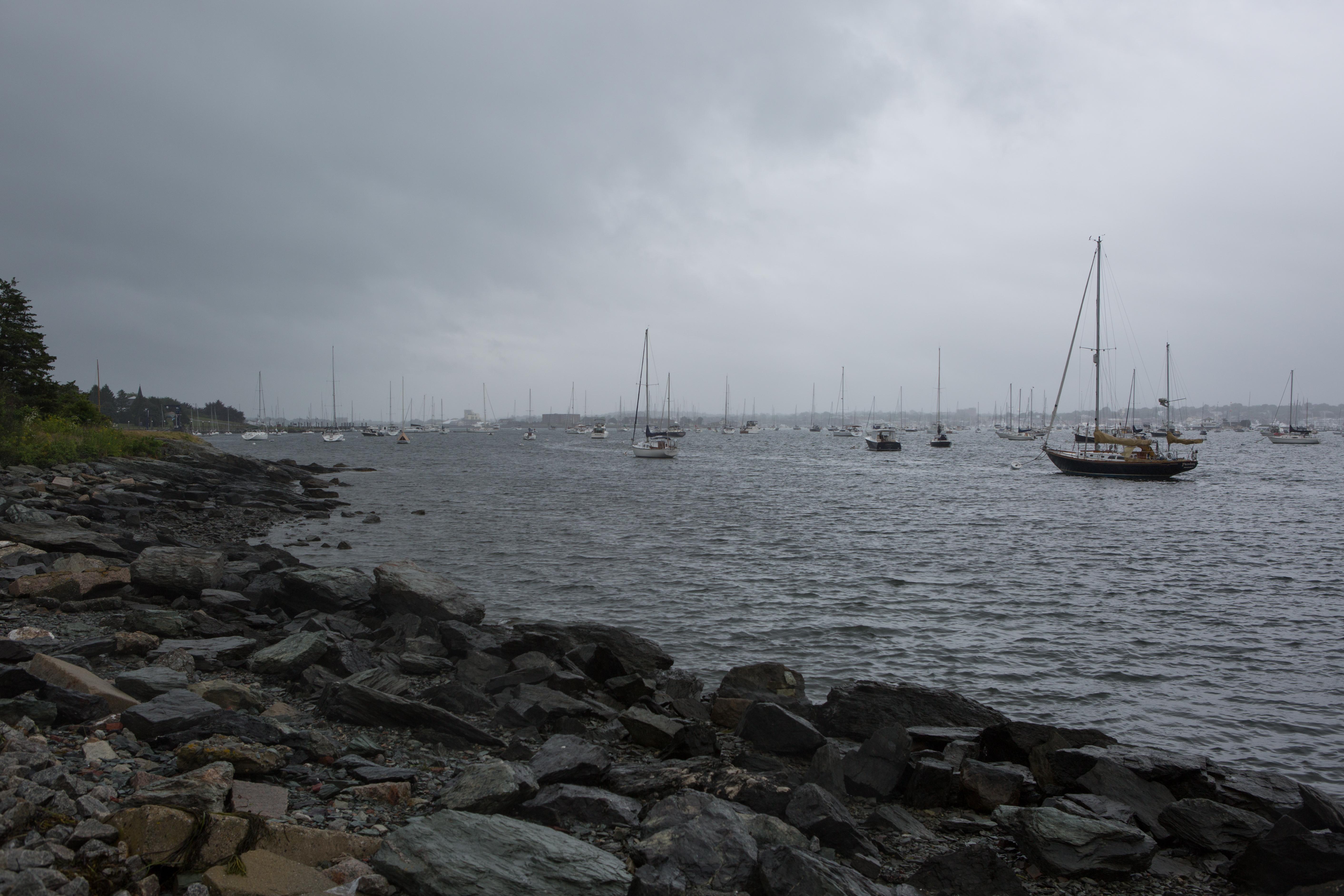 Rhode_Island_5.jpg