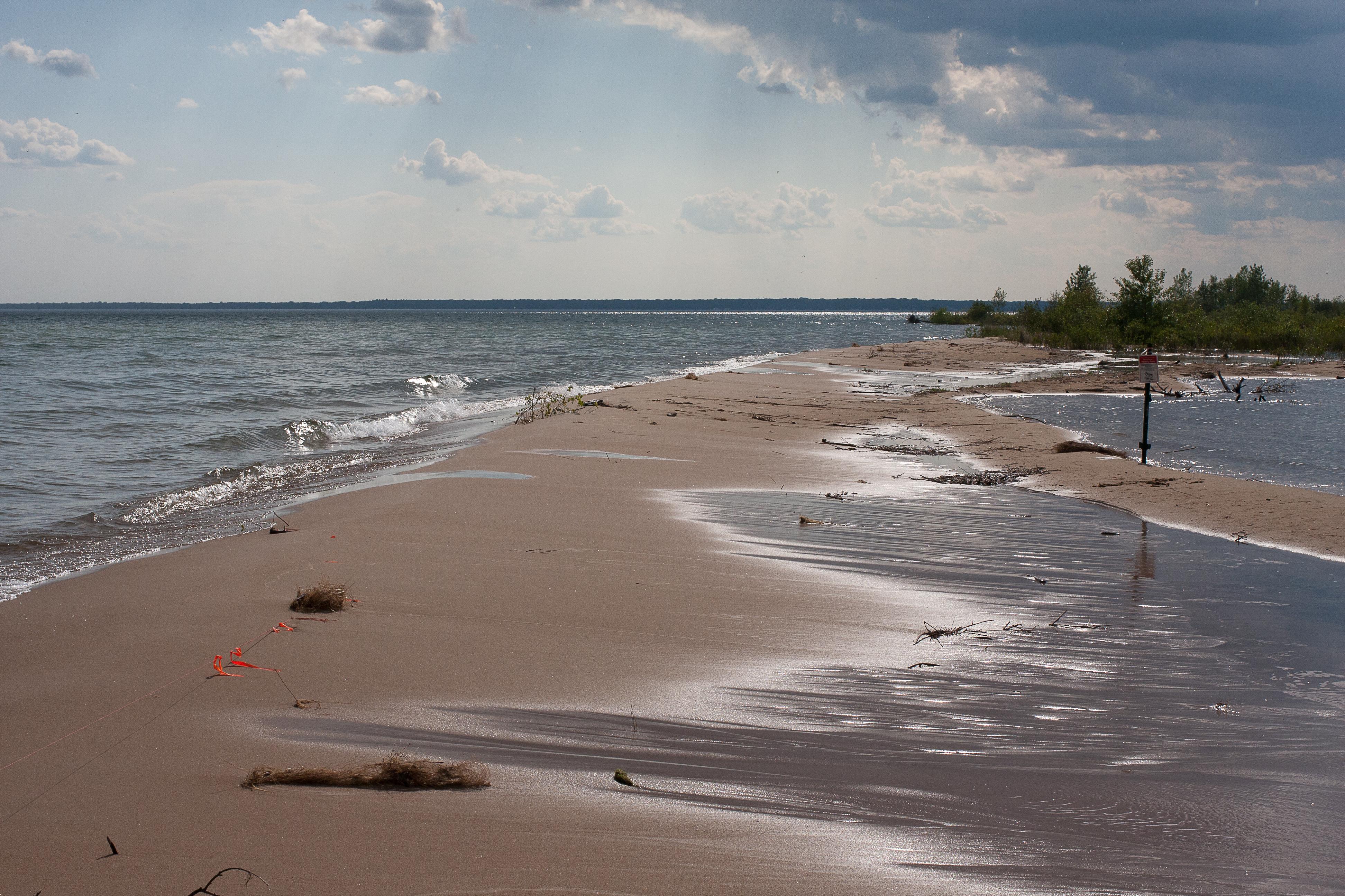 TawasPointStatePark_Michigan_Lake_Huron.jpg