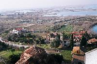 Torcello%20Italy%20by%20HGK%202007.jpg