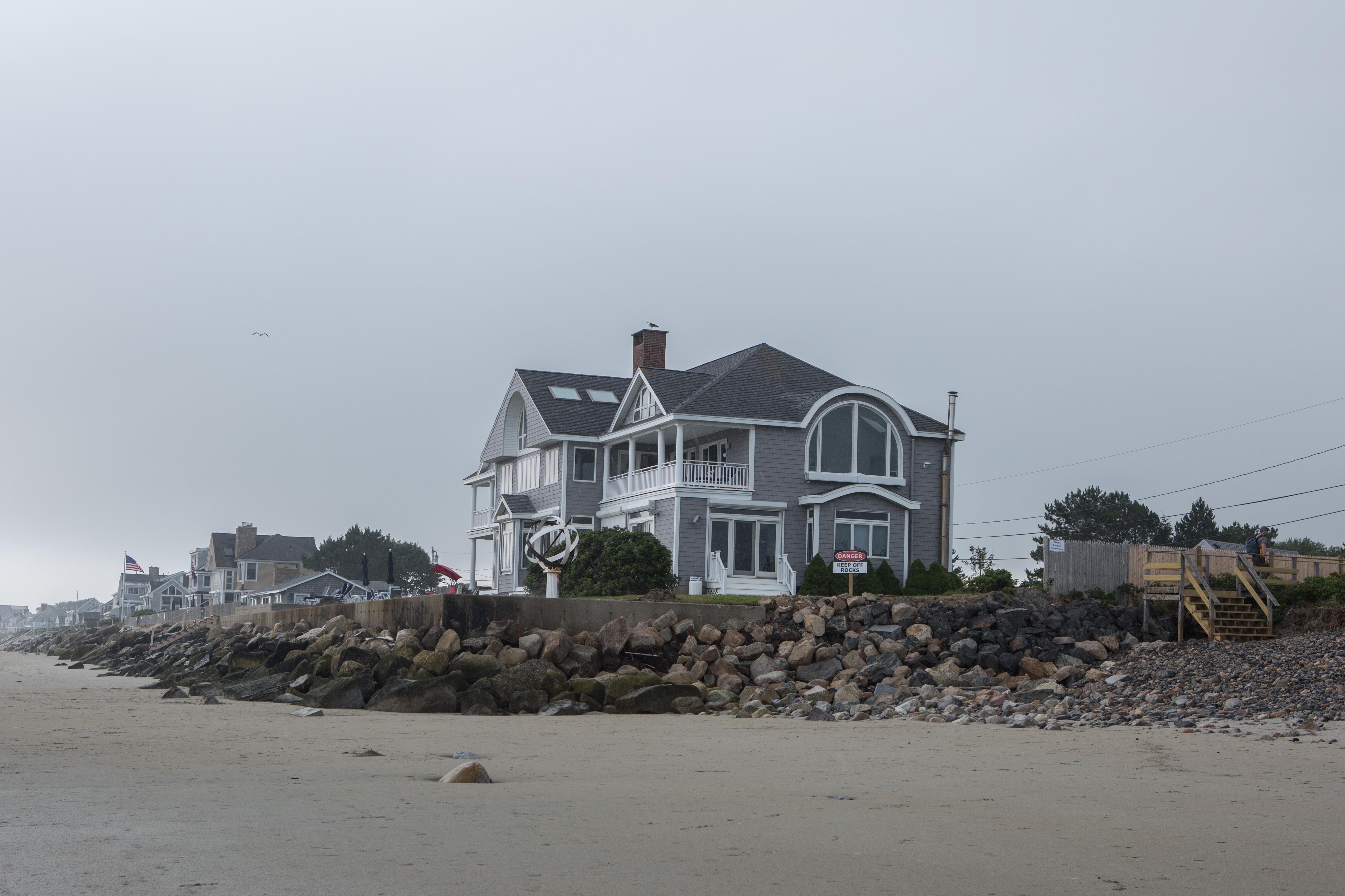 Wells_NERR_beach.jpg