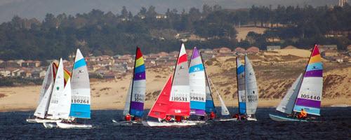 Ocean Economics thumbnail image