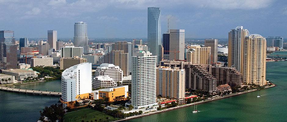 Florida photograph