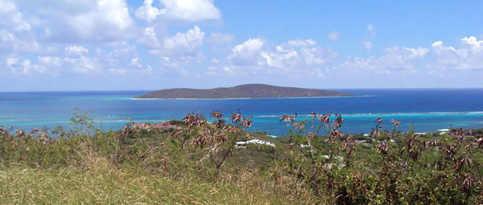 U.S. Virgin Islands photograph
